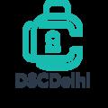 DSC Delhi (@dscdelhi) Avatar