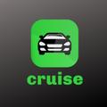 Cruise Taxi (@cruistax) Avatar
