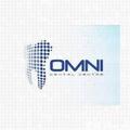 Omni Dental Centre (@omnidental) Avatar
