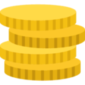 Income After Tax Calculator (@incomeaftertaxcalculator) Avatar