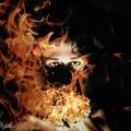 Payman Heydarzadeh (@pheyda) Avatar