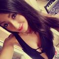 Maureen Dominica (@maureen_dominica) Avatar