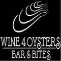 Wine4Oyster(Orlando oysters ) (@wine4oysters) Avatar