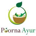 PoornaAyur (@poornaayurveda) Avatar