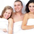 Threesome- (@threesome-website) Avatar