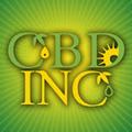 CBD In (@cbdincdenver) Avatar