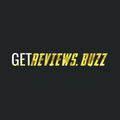 GetReviews (@getreviews) Avatar