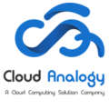 Cloud Analo (@cloudanalogy) Avatar