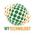 WY Technology (@wytechnology) Avatar