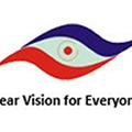 indore india eye care (@indoreindiaeyecare) Avatar