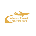 Algarve Airport Transfers Faro (@algarveairporttransfersfaro) Avatar