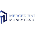 Merced Hard Money Lender (@mercedhardmoney) Avatar