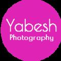 Yabeshphotography (@yabeshphotography) Avatar