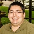 Mario Lopez (@mariolopezjr) Avatar