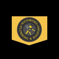 Richmond Plumbing & Roofing (@richmondtroofing) Avatar