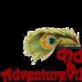 KridhaAdventureVillage (@kridhaadventurevillage) Avatar