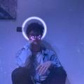 shaomy💔 (@shaomy) Avatar