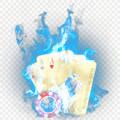 Tinycat99 lô đề online (@lodeonline) Avatar
