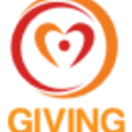 Giving Mobile App (@givingmobileapp) Avatar