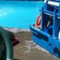 Prime Leak Detection (@swimmingpoolrepairservice) Avatar