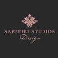 Sapphire Studios Design (@sapphire_studios_design) Avatar