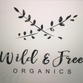 Wild and Free Organics (@wildandfreeorganicsorg) Avatar
