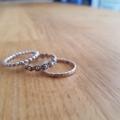 Ag Jewelry (@chonkiz) Avatar