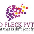 Mind Fleck Pvt Ltd (@mindfleck) Avatar