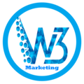 W3 Marketing (@w3marketing05) Avatar