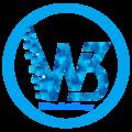 W3 Marketing (@w3marketing05) Avatar