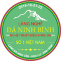 Vietnamese stone (@xuantuyennb) Avatar