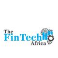 TheFintechAfrica (@thefintechafrica) Avatar