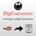 Big Converter (@bigconverter) Avatar