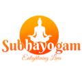 Subhayogam (@subhayogam) Avatar