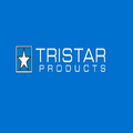 Tristar Products Review (@tristarproduct7) Avatar