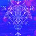 Cedric Mén (@seatilki) Avatar