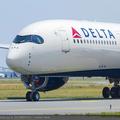 Delta Airlines Reservations (@deltaairlines01) Avatar