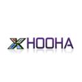 HOOHA Wire Cable (@hoohawirecable) Avatar