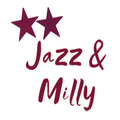 Jazz Milly (@jazzmilly) Avatar