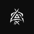 Isiah (Zae) D (@zae1x) Avatar