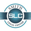Smith Legal Center (@smithlegalcenterus) Avatar