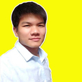 Tuấn Bùi (@tuanbuihcv) Avatar
