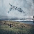 aubrey llama (@aubreyllamas) Avatar