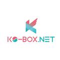 ko- (@koboxnet) Avatar