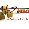 A to Z movers and packers Dubai (@atozmovers) Avatar