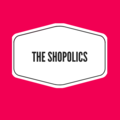 The Shopolics  (@theshopolics) Avatar