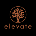 Conscient Elevate (@luxehabitat) Avatar