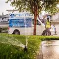 NAIAD Irrigation Systems (@naiadirrigation) Avatar