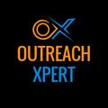 outreachxpert (@outreachxpert) Avatar