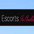 Escort Services umbai (@escortservicesmumbai1) Avatar